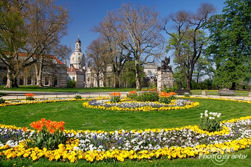 Germany Spring Time Www Imagessure Com