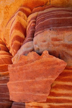 Sandstone Patterns 2