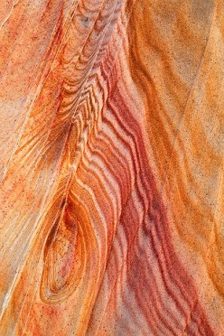 Sandstone Patterns 3