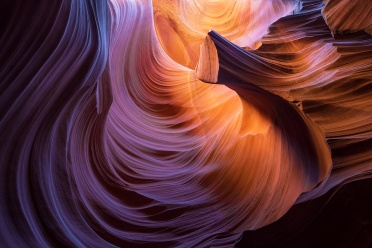 Best of Slot Canyons